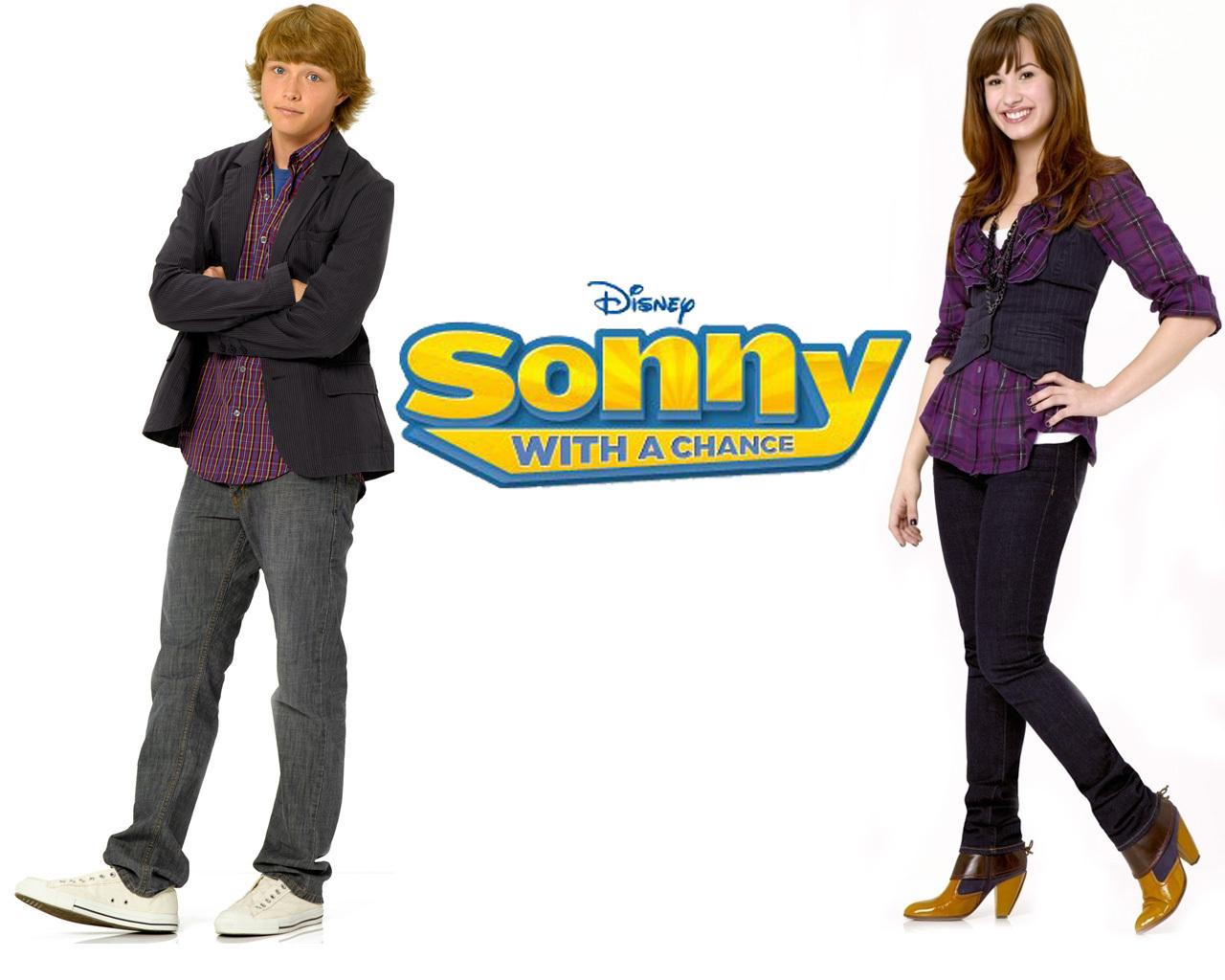 http://3.bp.blogspot.com/_wf8kvgf0qBE/TQ-BFnwrAgI/AAAAAAAAAPk/flR-shcDUz8/s1600/Sonny-with-a-chance-DEMI-LOVATO-sonny-with-a-chance-9421414-1280-1024.jpg