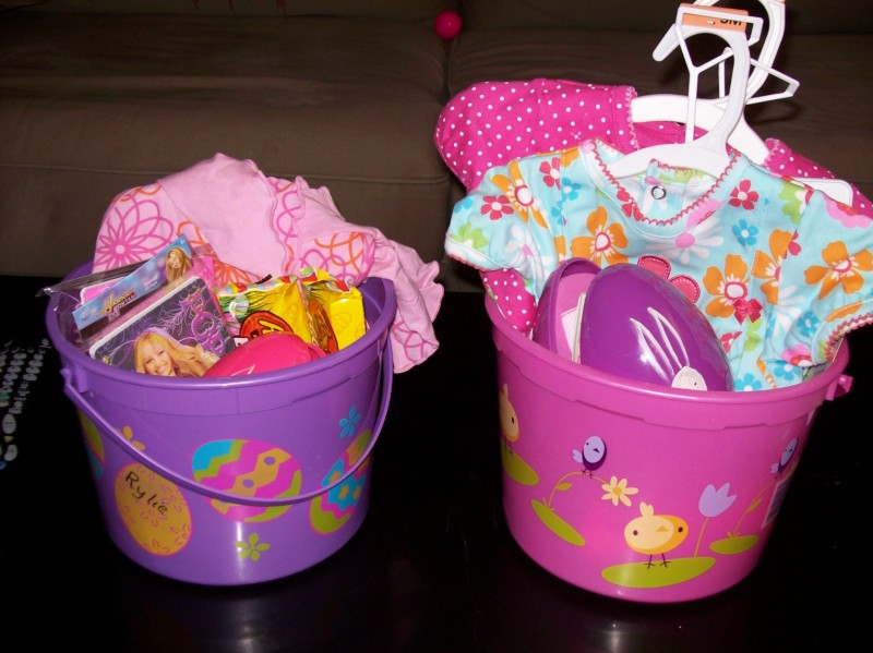 [EasterBaskets]