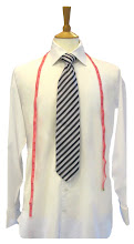 White Bespoke Shirt
