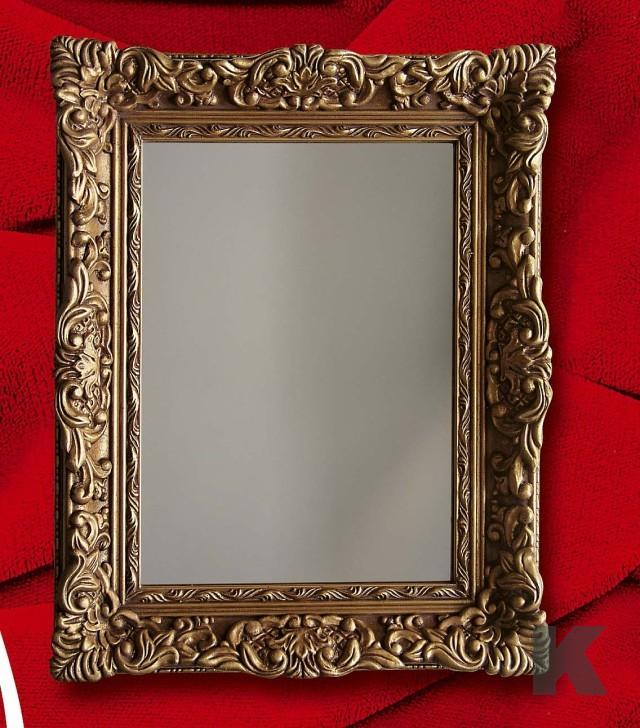 Amoriconfusi il mio migliore amico lo specchio - Sognare lo specchio ...