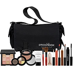 theNotice - The five most expensive... makeup items on Sephora.com ...