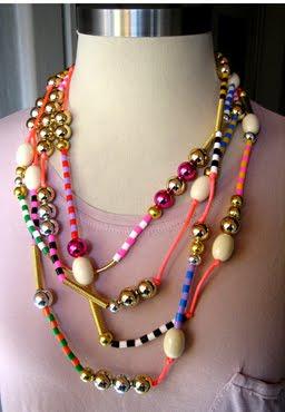 NEO ETHNIC XXL Domingo Ayala Handmade