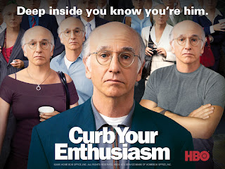 Curb Your Enthusiasm , Curb Your Enthusiasm watch free,Curb Your Enthusiasm all episodes, Curb Your Enthusiasm free download ,Curb Your Enthusiasm season 7 download, Curb Your Enthusiasm episode 10 download ,Curb Your Enthusiasm episode 11 download ,Watch Curb Your Enthusiasm all episodes free, watch Curb Your Enthusiasm online,