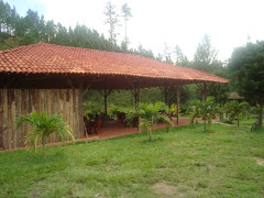 Finca Forestal San Nícolas