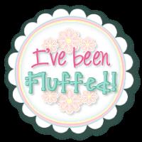 Fluffyland~