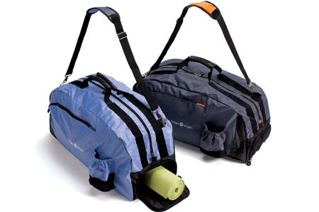 The Yoga Insider Choosing The Best Yoga Mat Bag Explore