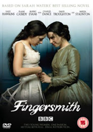Fingersmith - 2 episódios