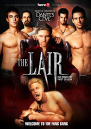 The Lair - 1ª e 2ª temporadas completas