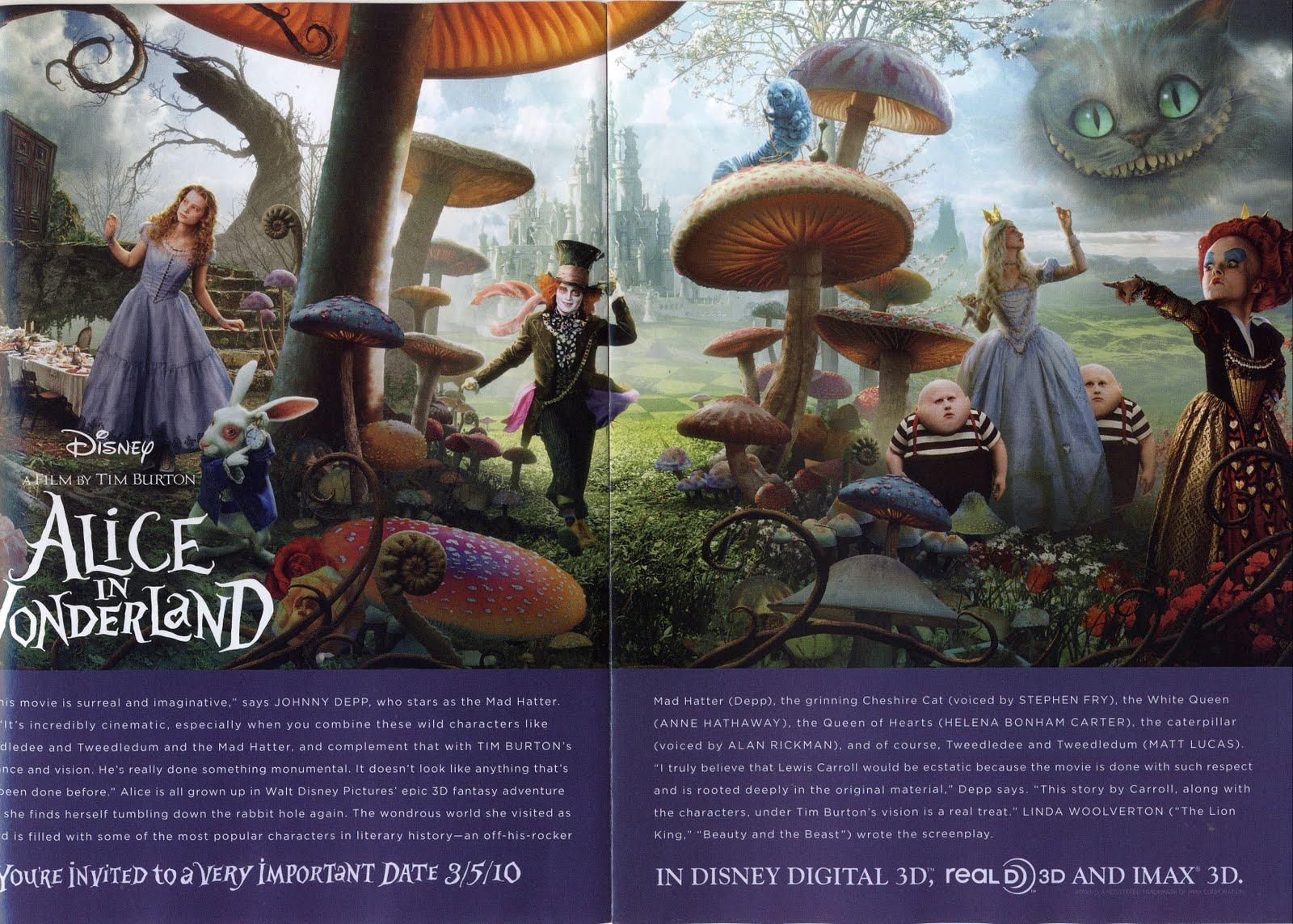 [Alice_in_Wonderland_by_Nate_Lestrange.jpg]