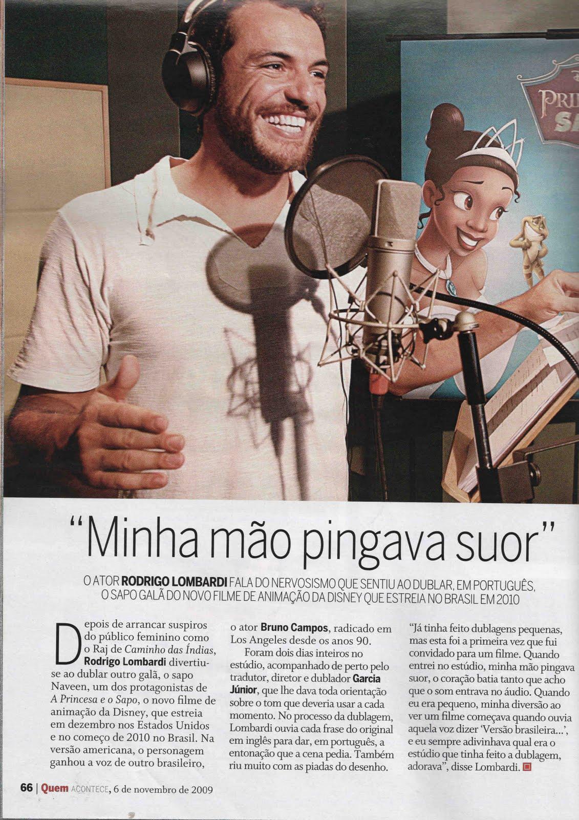 http://3.bp.blogspot.com/_wg3BmAj-bsI/SwIJJ2wrXFI/AAAAAAAAMa0/eP4t67MpAhM/s1600/Quem_Rodrigo+Lombardi.jpg