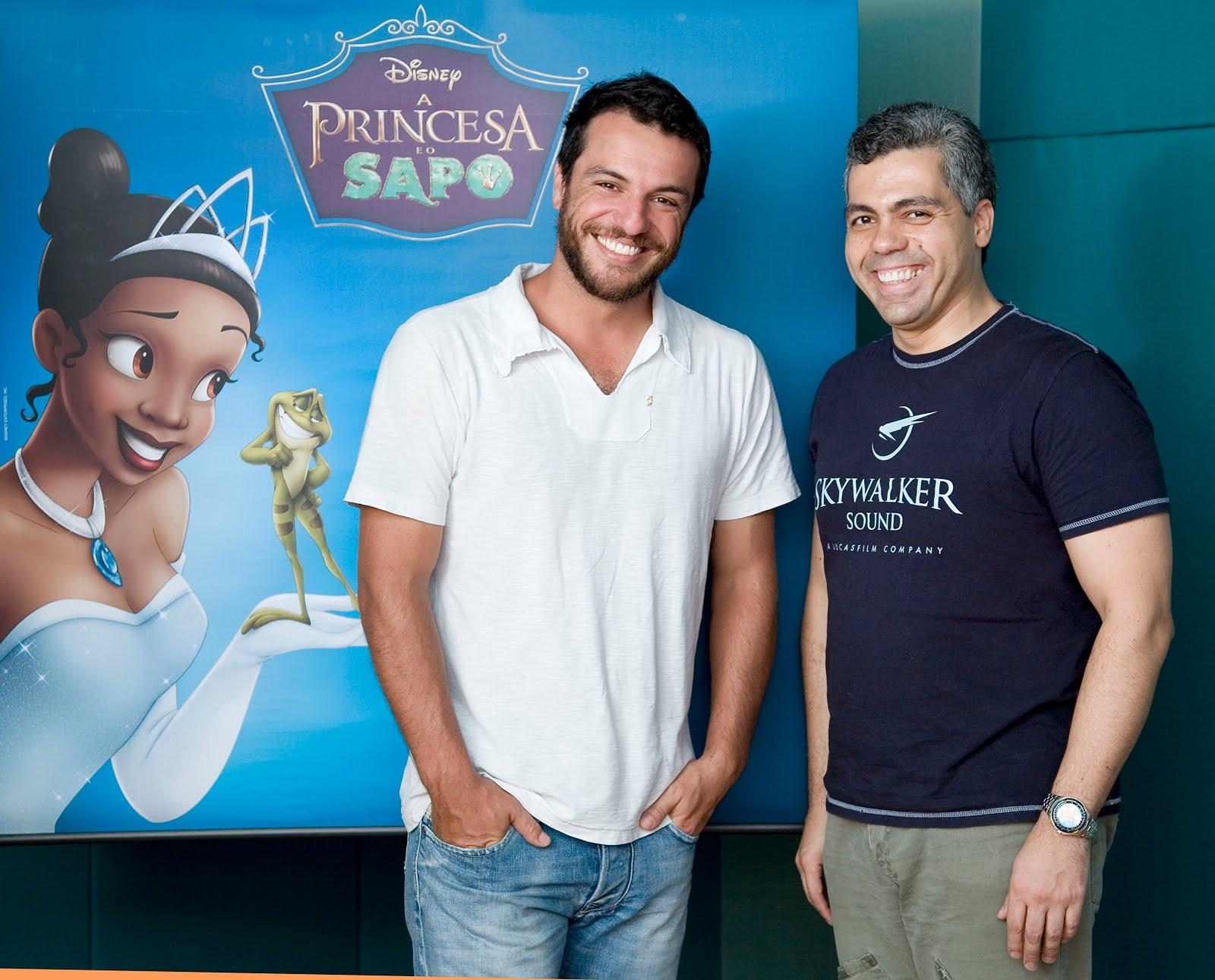 [Rodrigo_Lombardi_e_Garcia_J+¦nior_-_diretor_da_Disney_Characters_Voices_International_no_Brasil.jpg]