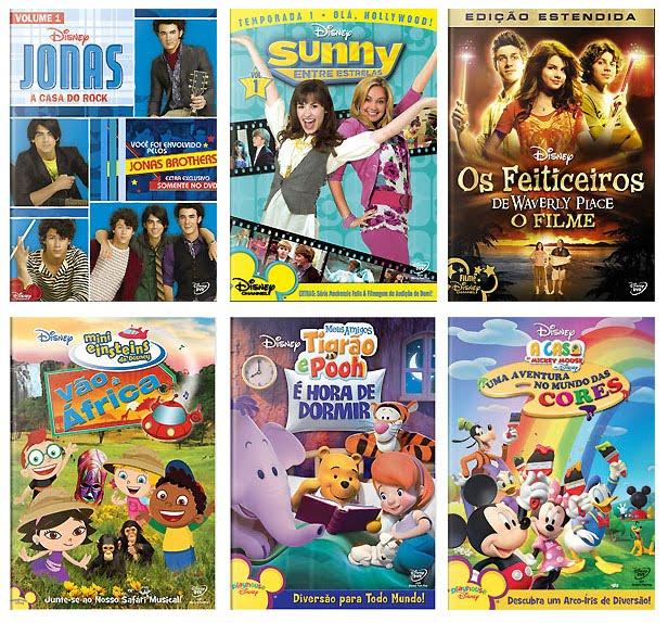 [DVDs+de+Janeiro.jpg]