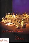 """Commandez le dvd """"Les enfants du levant"""" 10 €"""