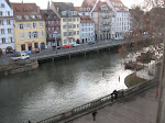 Basel