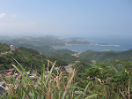 Keelung, Taiwan