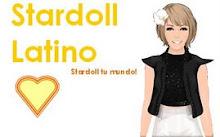 Stardoll Latino