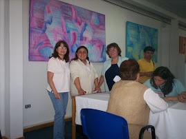 Canelo 2007