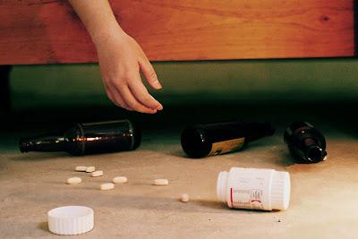 Pastillas asesinas, venta de fármacos fraudulentos por internet