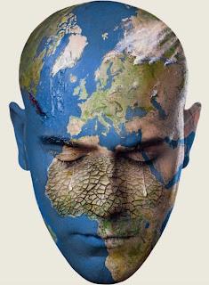 http://3.bp.blogspot.com/_wgJ7f5fEpBI/SHtv9Ej9XdI/AAAAAAAAA2c/KShnRGftIWg/s400/terra-eps.jpg
