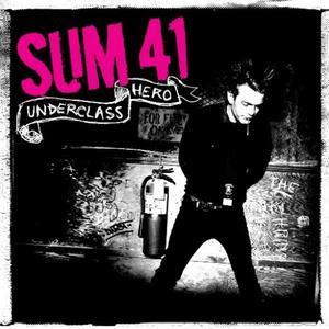 http://3.bp.blogspot.com/_wgKlLEW_JwA/SwgaToLSsLI/AAAAAAAABTs/RXqsMS9Z_GU/s400/underclass_hero_sum_41_album.jpg