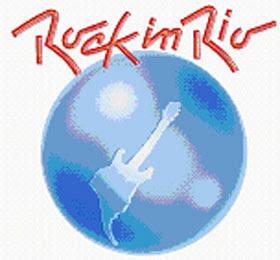 http://3.bp.blogspot.com/_wgRHiOrF-HI/S5UT3B_jD4I/AAAAAAAAAHE/GzG4ybgQwU8/s400/rock_in_rio_logo.jpg