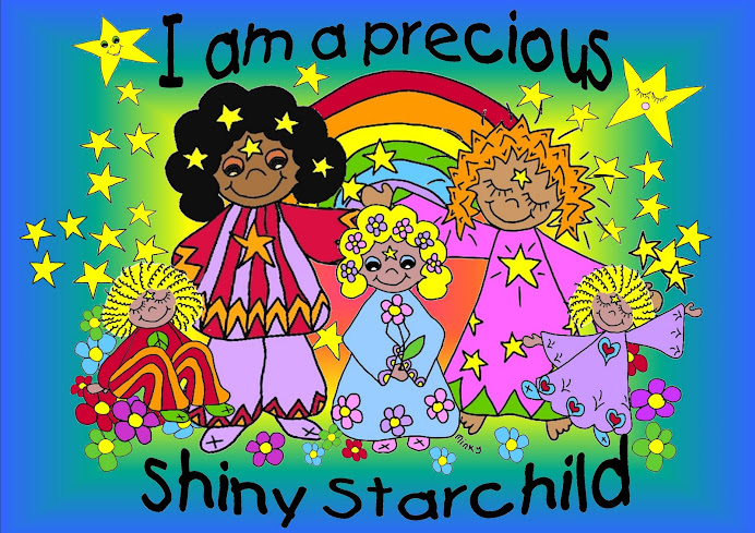 The Starchildren Sanctuary