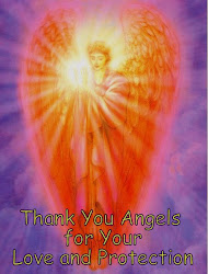 Thank You Angels ...