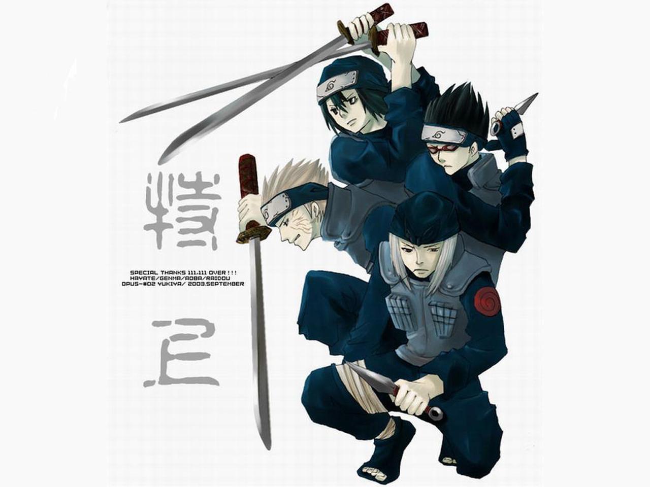 http://3.bp.blogspot.com/_wgjq0bIUQV8/TBUTGjbJG3I/AAAAAAAAA5w/g7cS16jAlr4/s1600/Naruto-Group-Wallpaper38.jpg