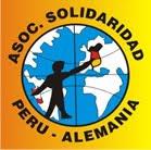 ASOCIACION SOLIDARIDAD PERU-ALEMANIA