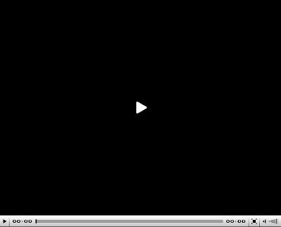 watch SALMA HAYEK sextape online, online SALMA HAYEK nude, download SALMA ...