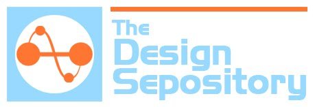 The Design Sepository