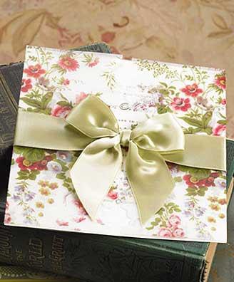 ideas para de boda y recuerdos de boda elegantes de anna griffin
