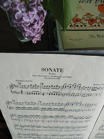 [sonate]