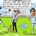 Delhi bookie claims fixing in Cricket