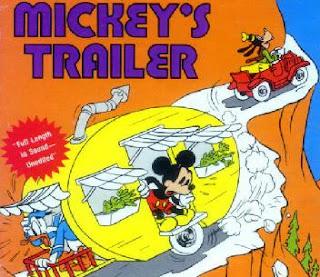 Peliculas Disney desde 1927 hasta 2001 (Imagenes)