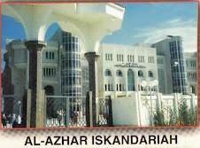 Kuliah Iskandariah