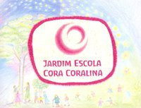 Jardim Escola Cora Coralina