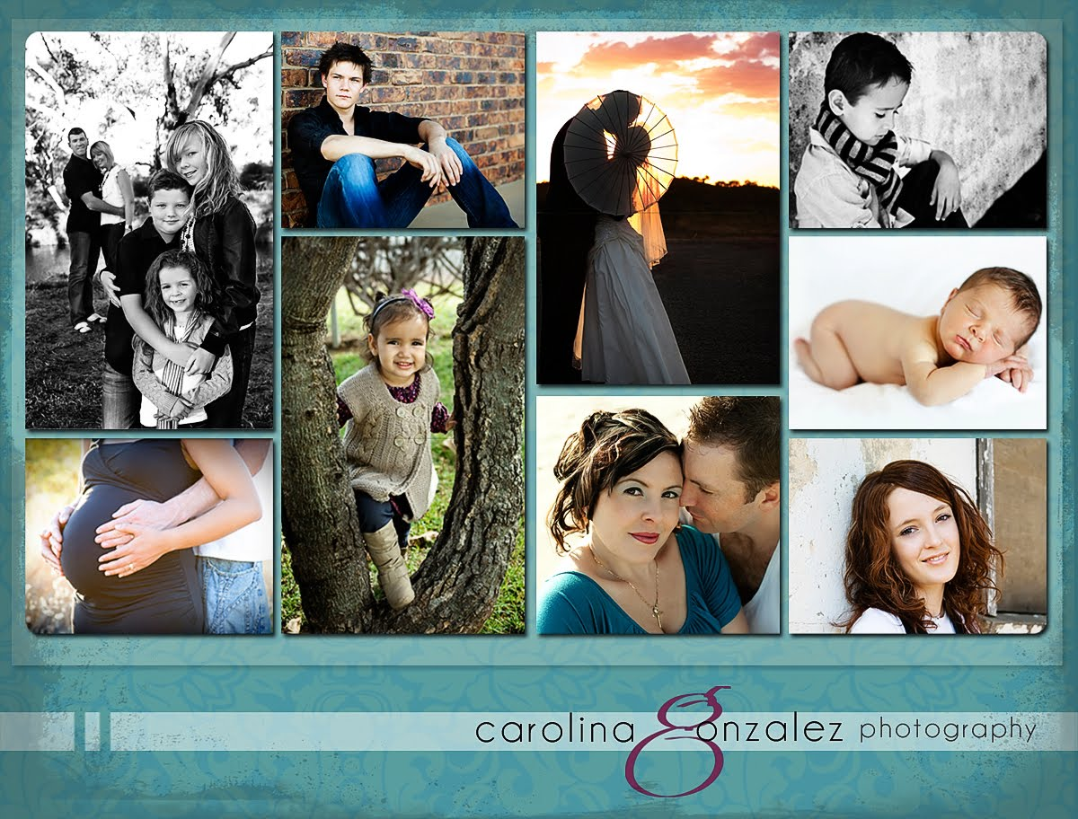 Carolina Gonzalez Photography- Mt Isa QLD Lifestyle Photographer