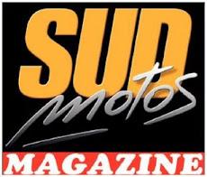Deposez vos annonces gratuitement  sur SUD Motos Magazine