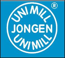 Unimill Jongen