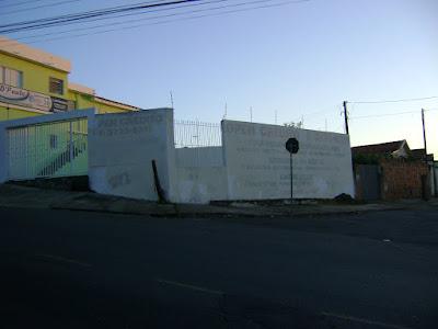 pintor de paredes,pintor residêncial,pinturas,grafiato,massa corrida