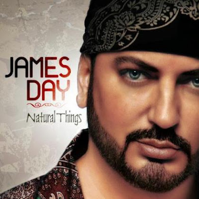 James Day - Natural Things (2009)