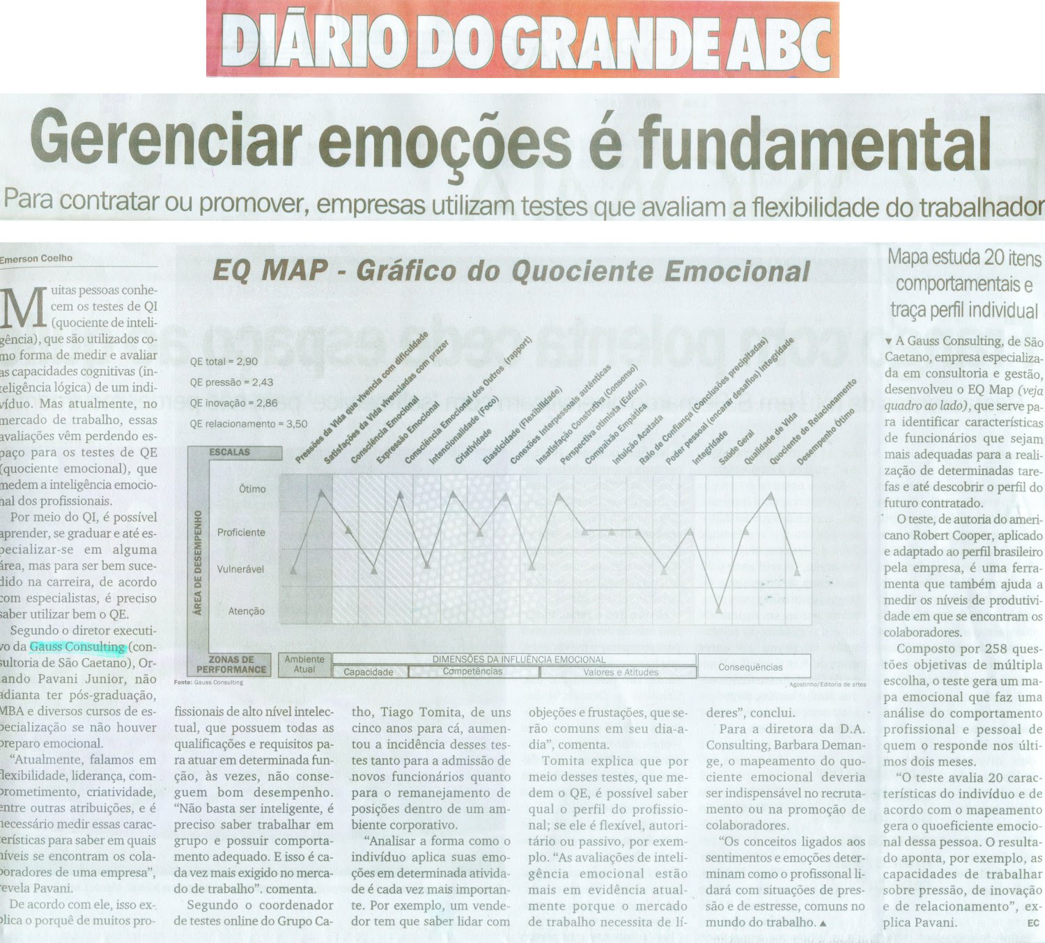 [DGABC_Gerenciar_fundamental_jul09]