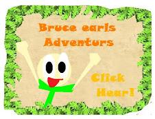 bruceearlsadventures.webs.com