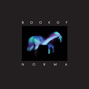 Norma – Book of Norma