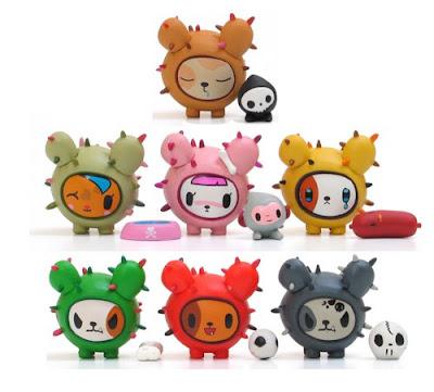 tokidoki toys
