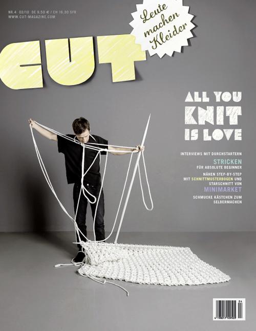 cut magazine 4