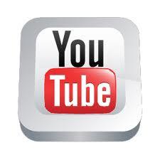 YouTube María Sumire