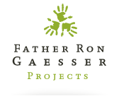 Fr.Ron Gaesser: Projects in the Dominican Republic