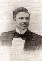 PABLO HARY  1875-1956